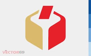 BAWASLU Icon - Download Vector File EPS (Encapsulated PostScript)