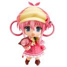 Nendoroid Tantei Opera Milky Holmes Sherlock Shellinford (#122) Figure