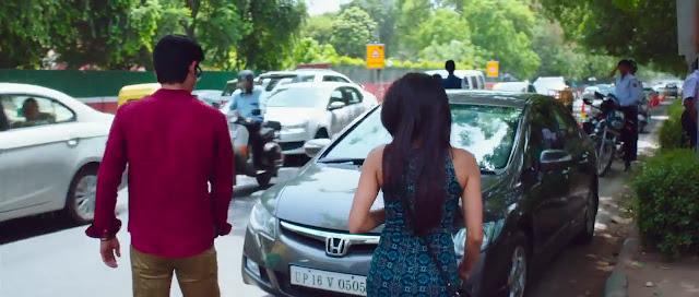 Pyaar Ka Punchnama 2 (2015) HD Part - Video Dailymotion