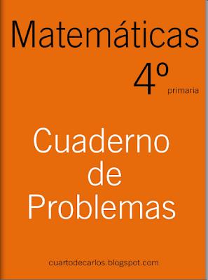 http://www.primerodecarlos.com/CUARTO_PRIMARIA/problemas4/index_problemas.html