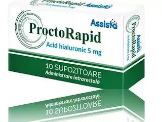 Assista ProctoRapid supiztiare forum remedii hemoroizi