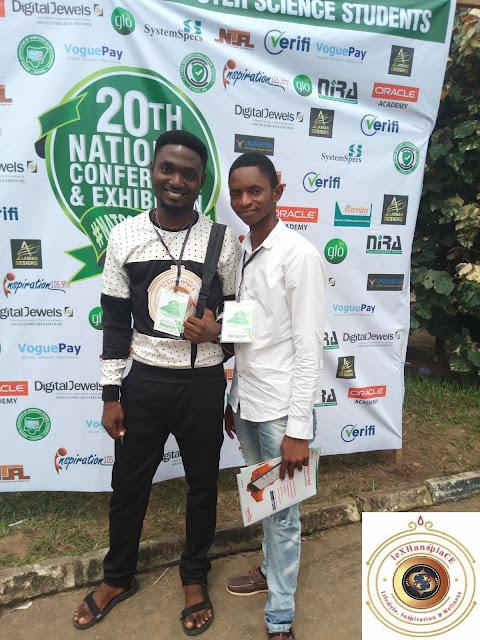 national conference university of uyo, akwa ibom state. 8