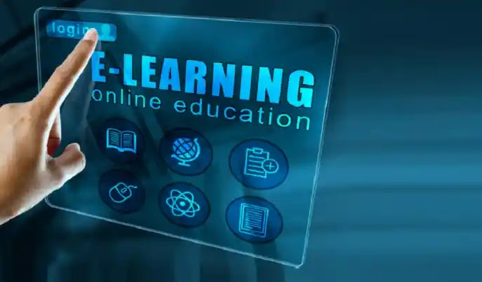 10Pearls launches E-Learning Portal with more than 100 courses