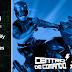 Centro de Comando #56 | O que vem por aí no final de Beast Morphers?