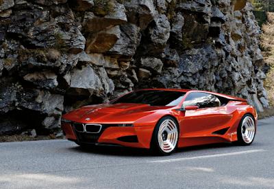 2017 BMW M1 Price, Reviews, Redesign, Rumor