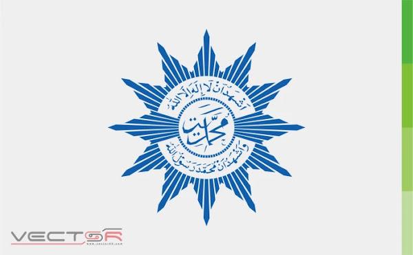 Muhammadiyah Logo - Download Vector File CDR (CorelDraw)