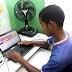 Bahia: rede estadual de ensino dá início a matrícula 100% digital para 2020