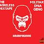 [Mixtape] Dj/Vj/OAP Sheaflickz - The Wireless Mixtape