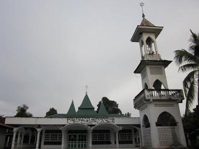 Destinasi Wisata Sejarah dan Budaya Sulawesi Selatan
