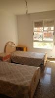 piso en venta calle picasso castellon dormitorio1