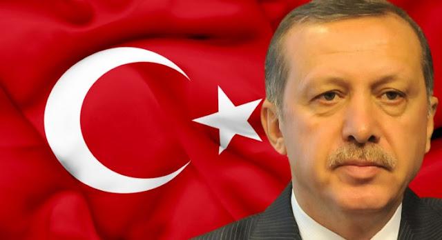 19 حقيقة لا تعرفها عن تركيا