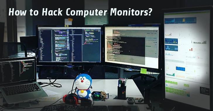 computer-monitor-hack