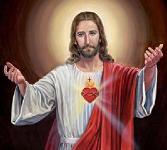 Cantos missa Solenidade Cristo Rei do Universo