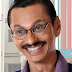 Shyam Pathak age, wife reshami, height, biography, family, date of birth, wiki, education