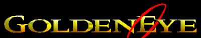 【N64】黃金眼007+攻略,類似CS的第一人稱射擊遊戲!