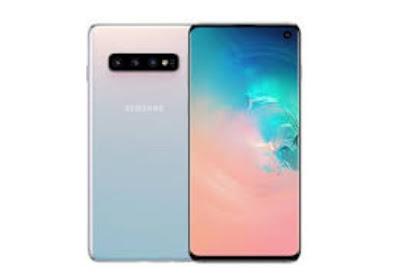 Plus paling umum yang kita ketahui dan cara memperbaikinya Solusi Masalah di Samsung Galaxy S10 dan S10 Plus