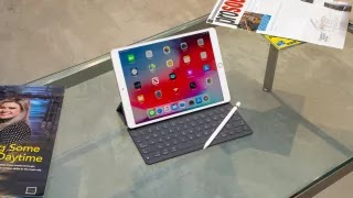 5G Apple iPad Pro with mini-LED LAUNCH delayed till 2021