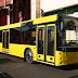 Тепер кияни можуть вакцинуватися від COVID-19 в автобусі - сайт Оболонського району