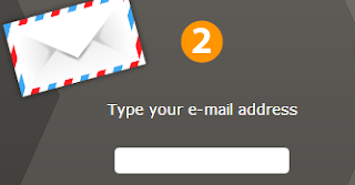 Type your e-mail address