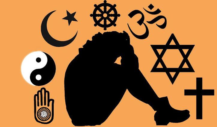 Bisakah Tuhan Disembah Tanpa Ritual Keagamaan?