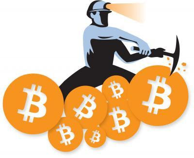 Apakah Mining Bitcoin Masih Menguntungkan?