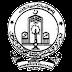 BIEK Inter Special Education Humanities Result 2020