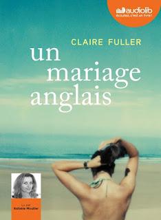 https://www.audiolib.fr/livre-audio/un-mariage-anglais-9782367628530