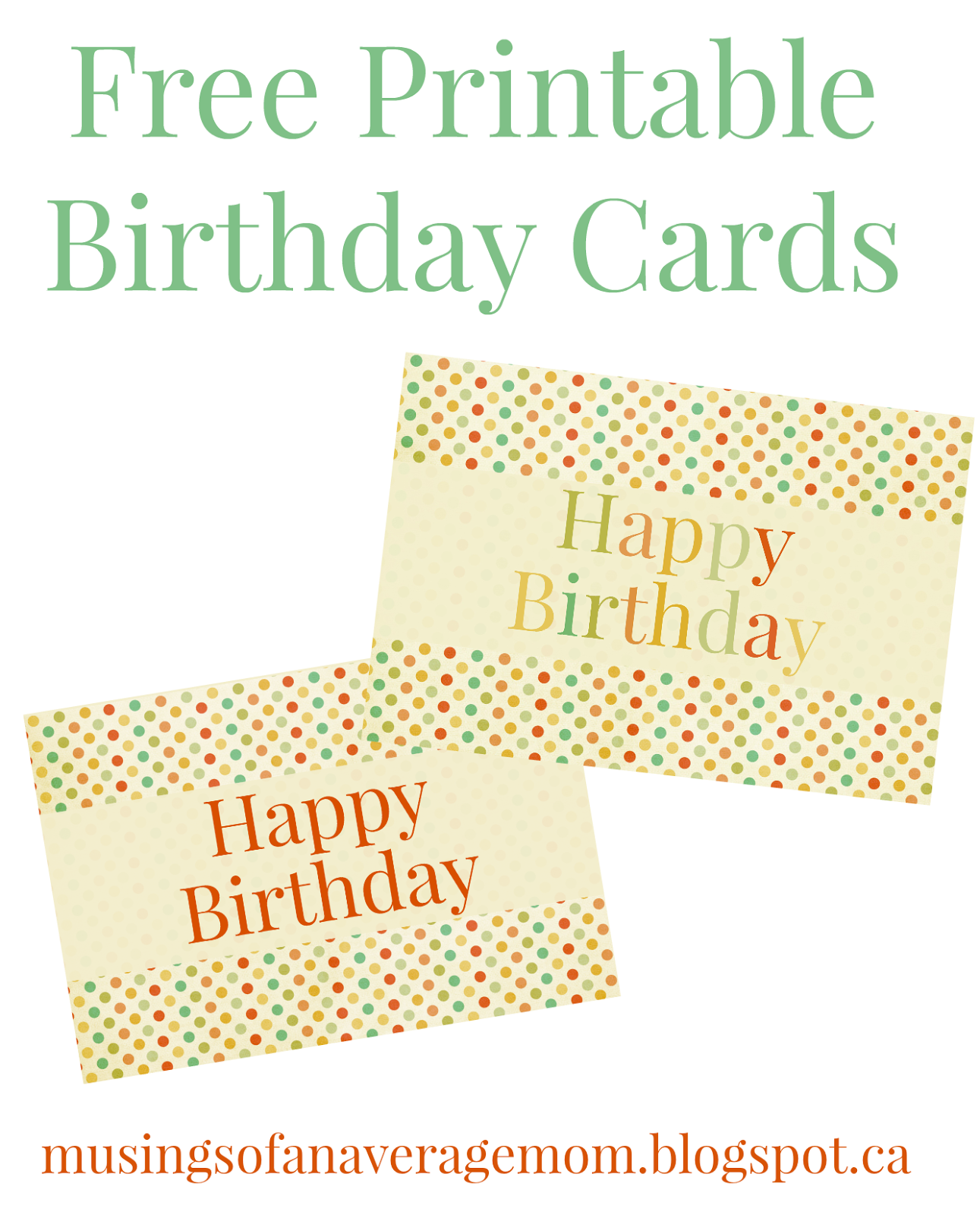 Lucrative image within birthday cards for mom printable