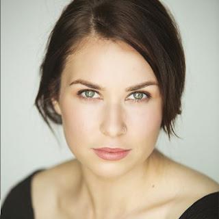 New Zealand Actress