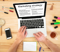 Pengertian Outbound Marketing, Kelemahan, dan Perbedaan dengan Inbound Marketing