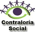 http://basica.sep.gob.mx/contraloriasocial.html