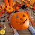 Cum se sculpteaza dovleacul de Halloween? Afla acum in 10 pasi!
