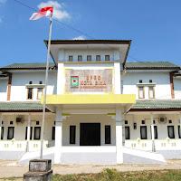 Sekwan: Tambahan Dana Sekretariat Dewan Bukan untuk  Pribadi Ketua DPRD