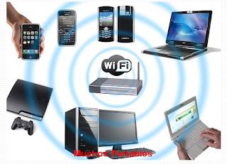 inSSIDer Enterprise Portable
