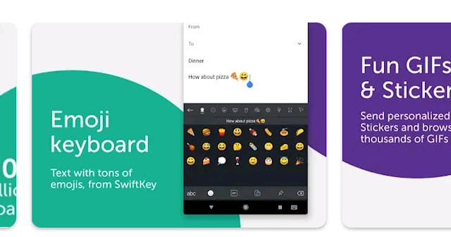 best keyboard app for android, best keyboard app for android 2018, best android keyboard 2018, best keyboard app for android 2019, keyboard apps for android free download