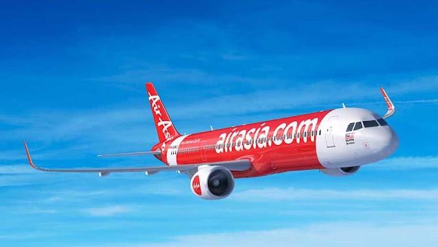 Ikuti Perkongsian, Tips Dan Cara Untuk Refund Tiket AirAsia