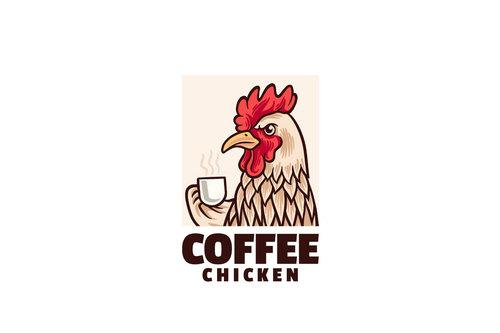 Cà phê Con Gà ở Hà Nội