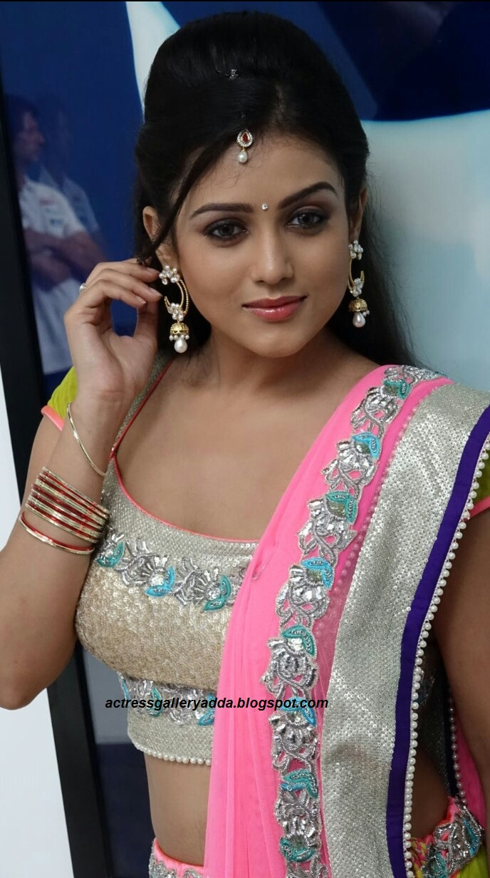 mishti chakrabarty images latest photos tweet