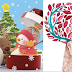 Christmas Greeting Cards Images Design Ideas Free Download