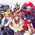 Escaflowne BD [MOVIE]