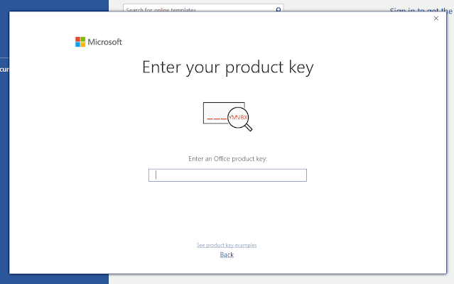 How To Activate MS Office 2016 Without Product Key | Free Office 2016 Activation