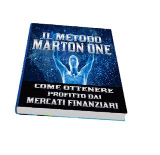 https://www.martonfabiotrading.com/p/tecnologia-marton-one.html