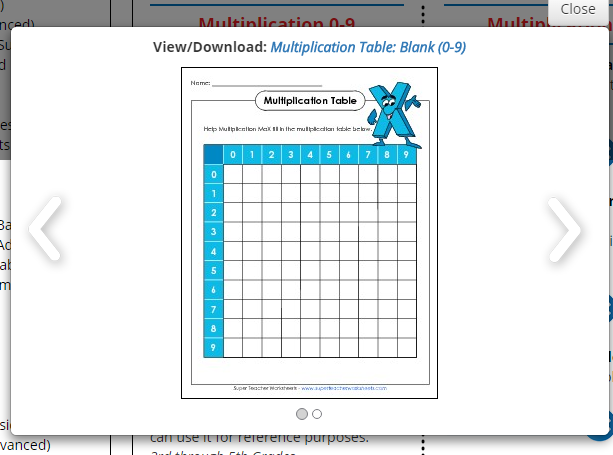 Printables Super Teacher Worksheets 3rd Grade super teacher worksheets place value davezan 3rd grade building place