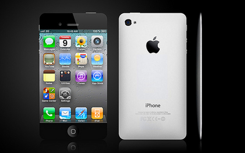 Iphone Se Unlocked Deals