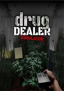 Drug Dealer Simulator Thumb