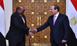 Cairo to host Egyptian-Sudanese committee meetings on Saturday