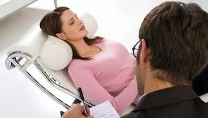 Memahami apa itu Hipnoterapi dan Manfaatnya