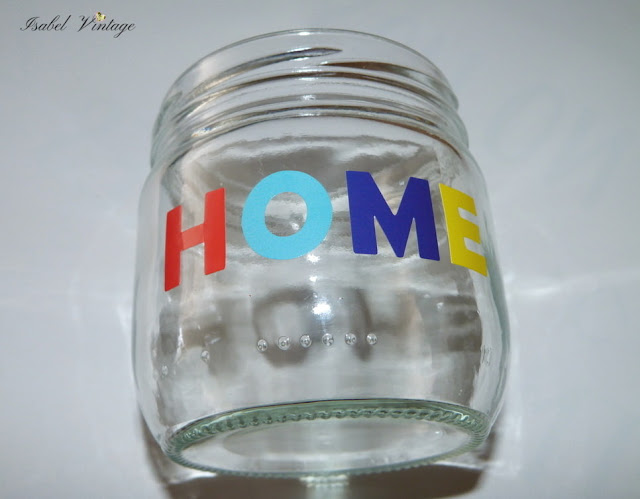 decorar-frasco-cristal