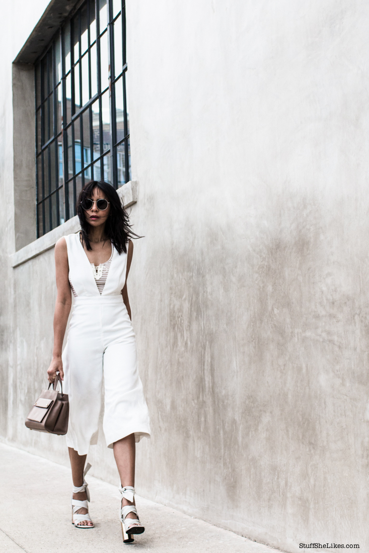 how to wear white this summer, white jumpsuit, cheap white jumpsuit, fashion blogger, top fashion blogger, best fashion blogger, Los Angeles fashion blogger, senso heels, senso shoes, senso, Australian brands
