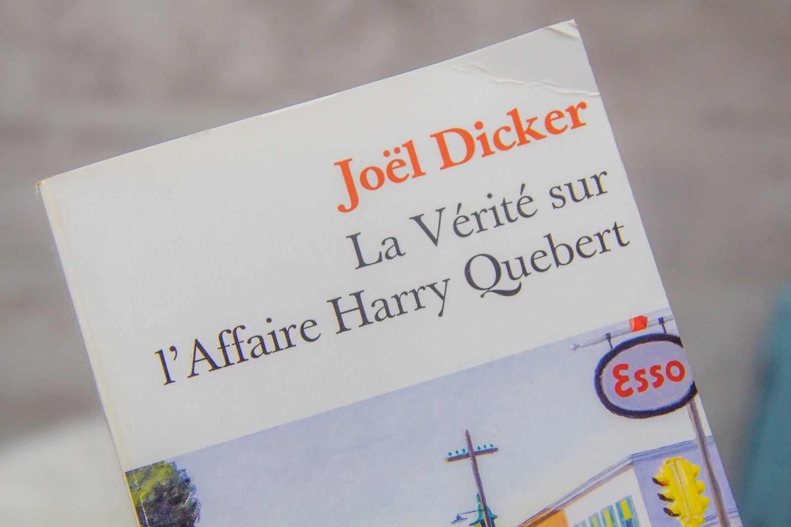 la-verite-sur-l-affaire-harry-quebert-roman